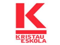 KristauEskola Logoa