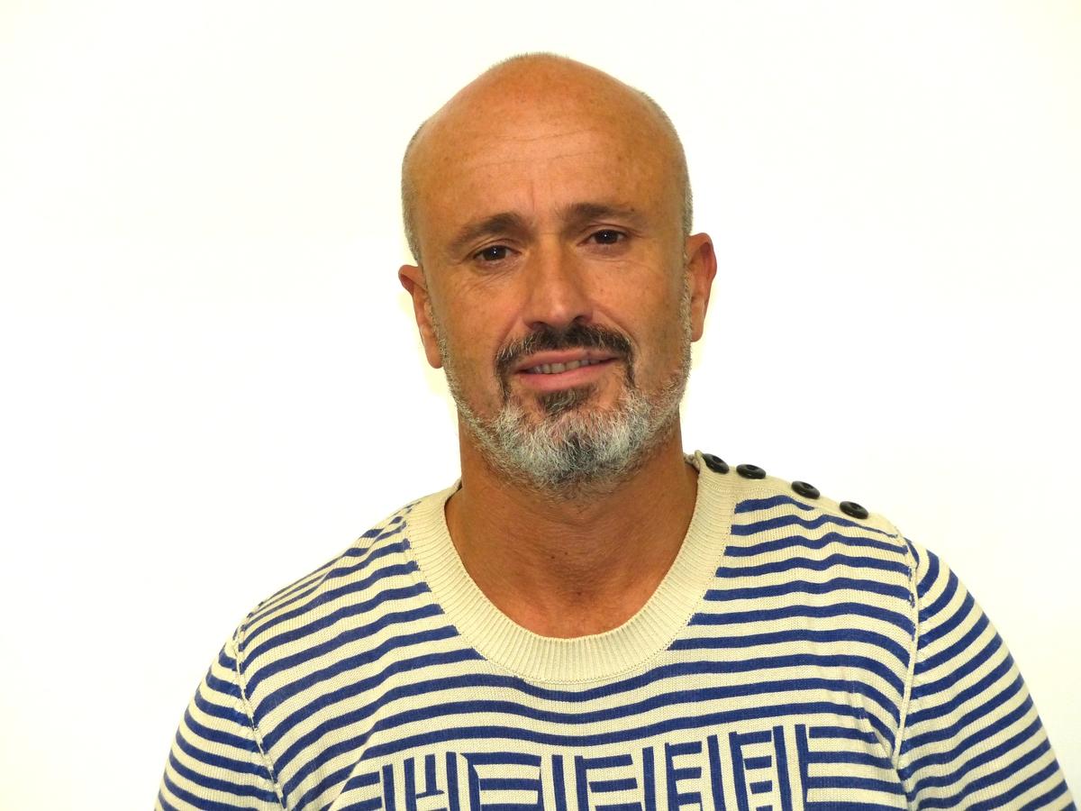 Oleta Álvarez Juan Carlos