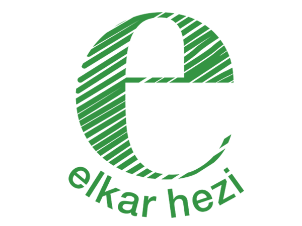 Elkar Hezi