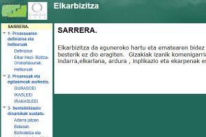 Blogosfera_ElkarbizitzaPlana_ElkarHezi