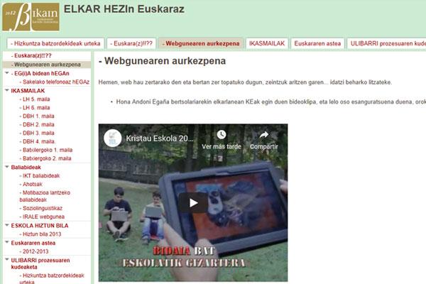 Blogosfera_EuskaraBatzordea