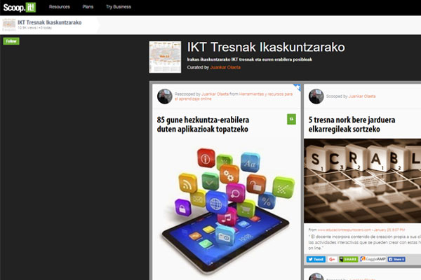 Blogosfera_IKTtresnakIkaskuntzarako