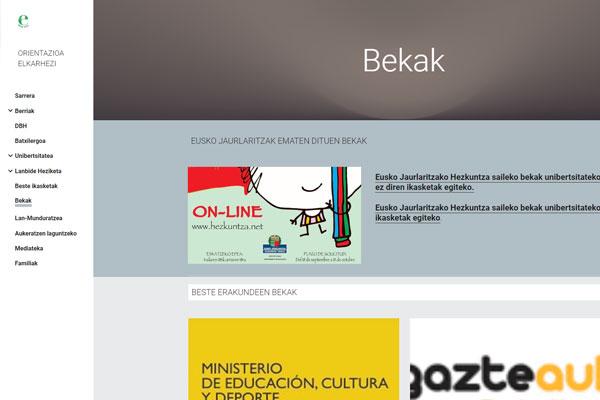Blogosfera_Orientazioa