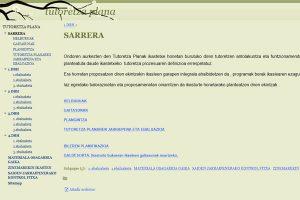 Blogosfera_TutoretzaPlana