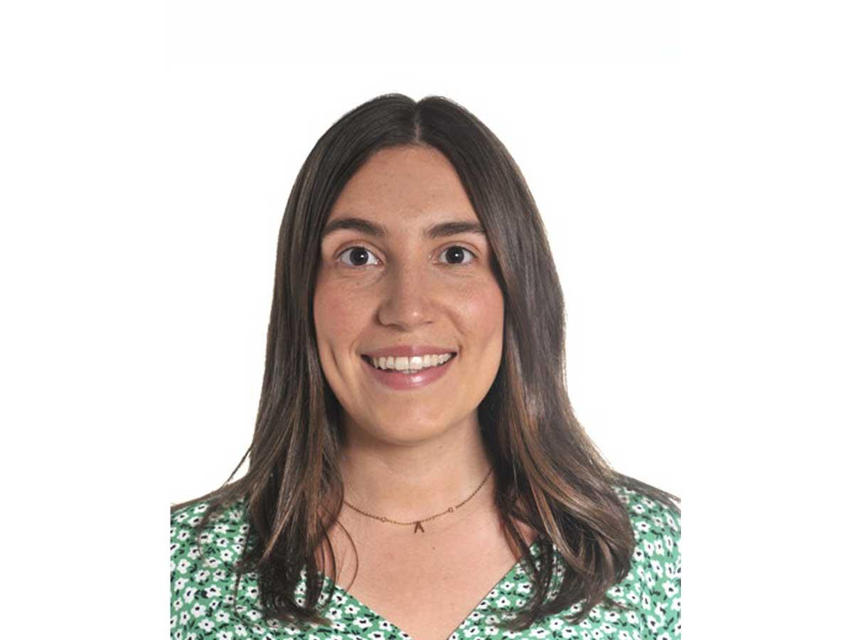 Pérez Rodríguez Ana