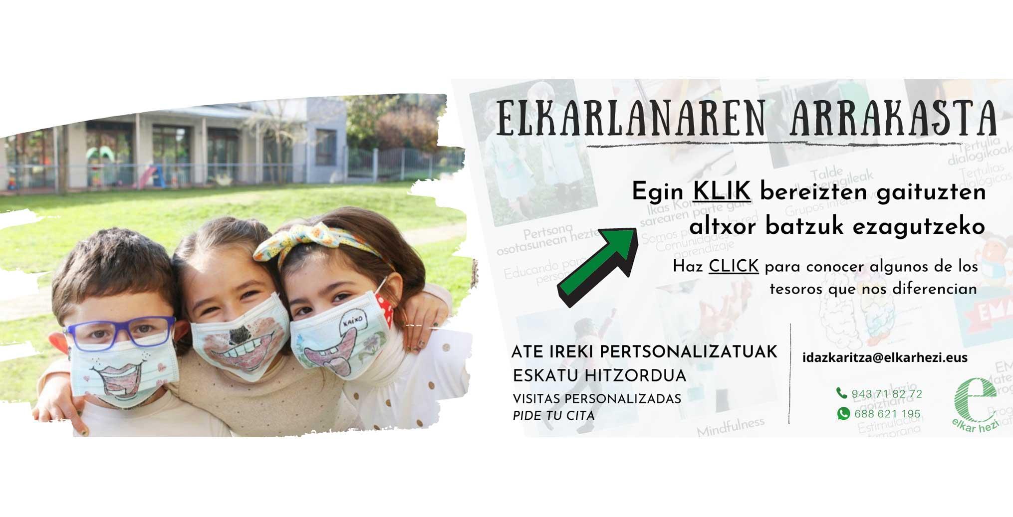 slide_elkarHezi_AteIrekiak