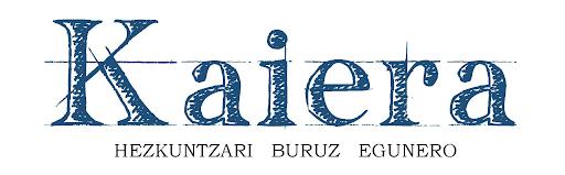 Alfabetatze  digitala  eta  sormena  hobetzen:  MakEY  proiektua.  (KAIERA)