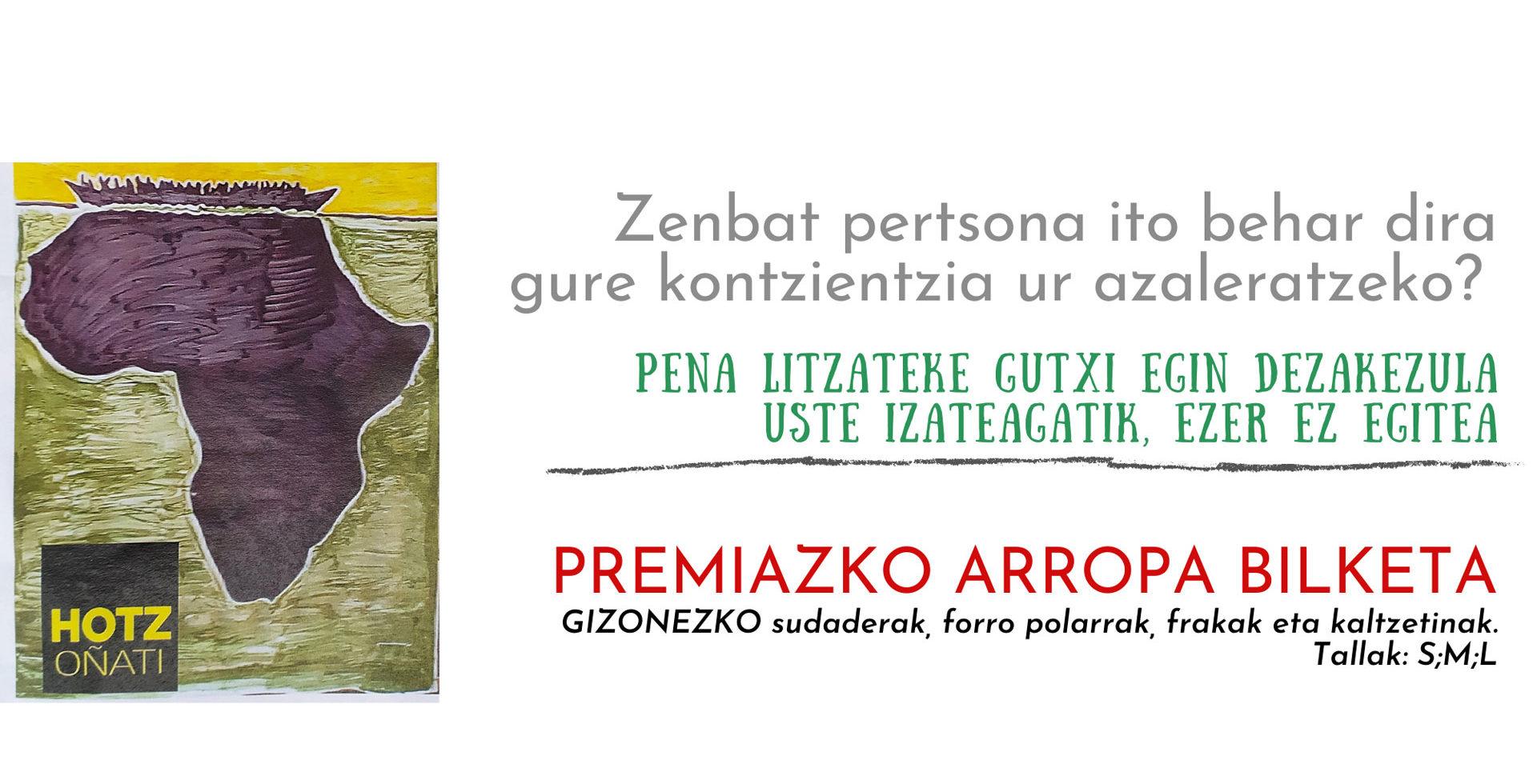 slide_elkarHezi_arropabilketa